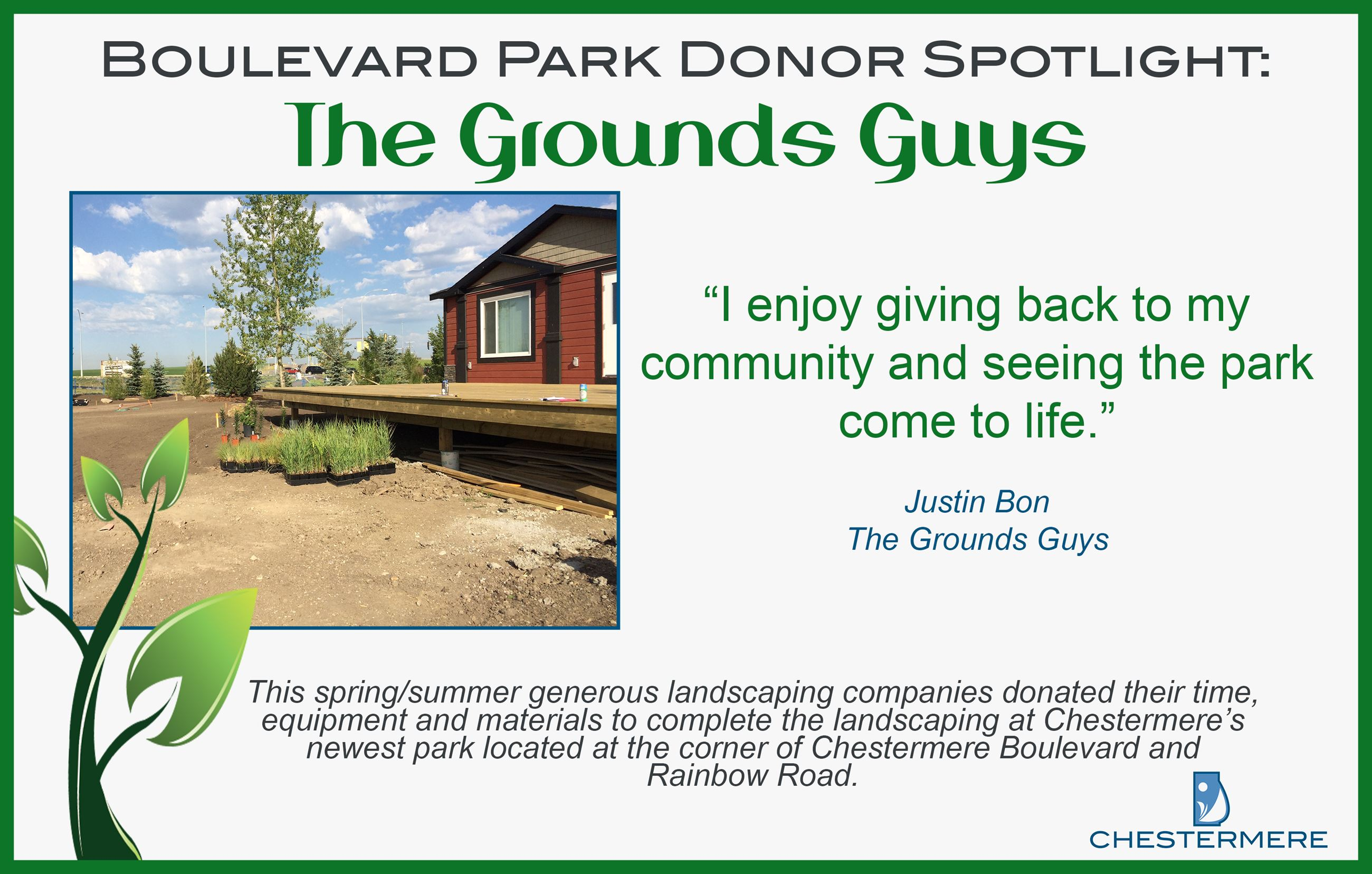 Grounds-Guys