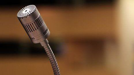 microphone-2316268__340