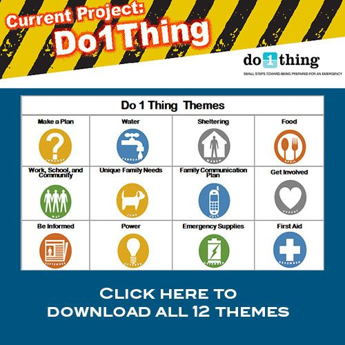 Do 1 thing webSM