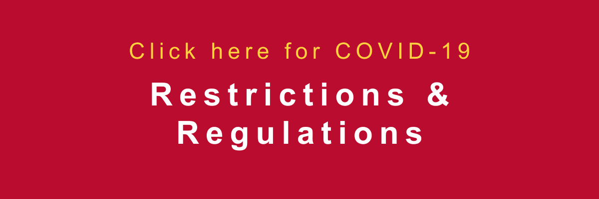 Restrictions and Regulations