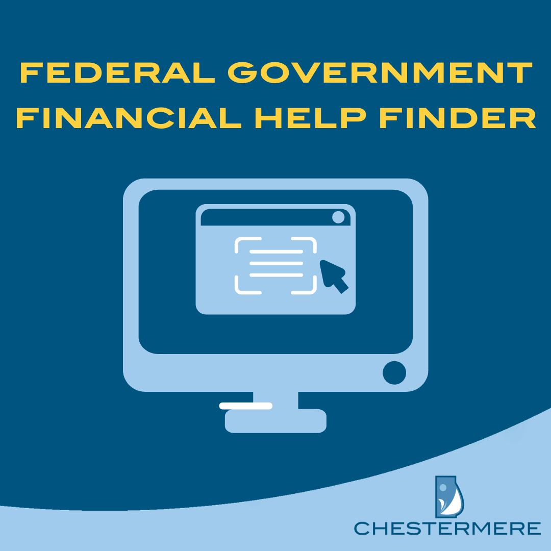 federal-government-financial-resources