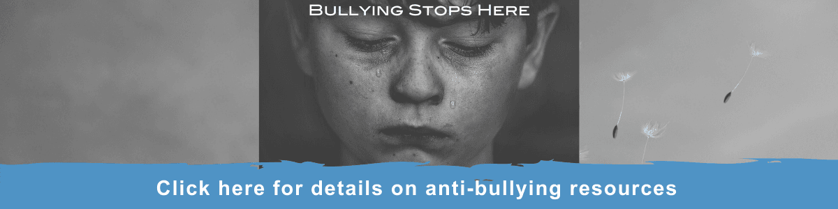 New Anti-Bullying Bylaw (2)