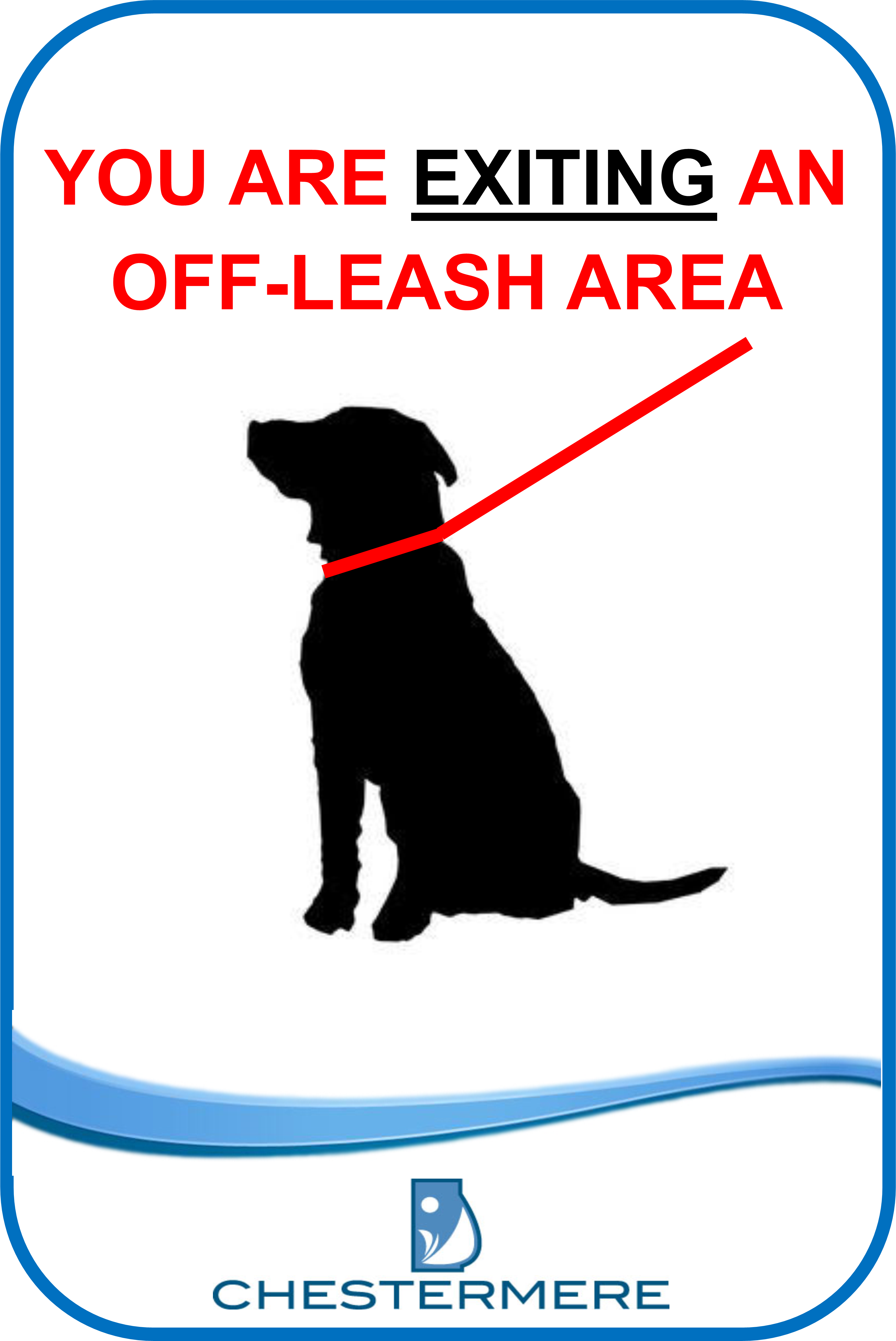 Dog Park Sign 2.png