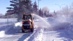 Snow clearing.png