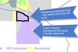 Chestermere south web