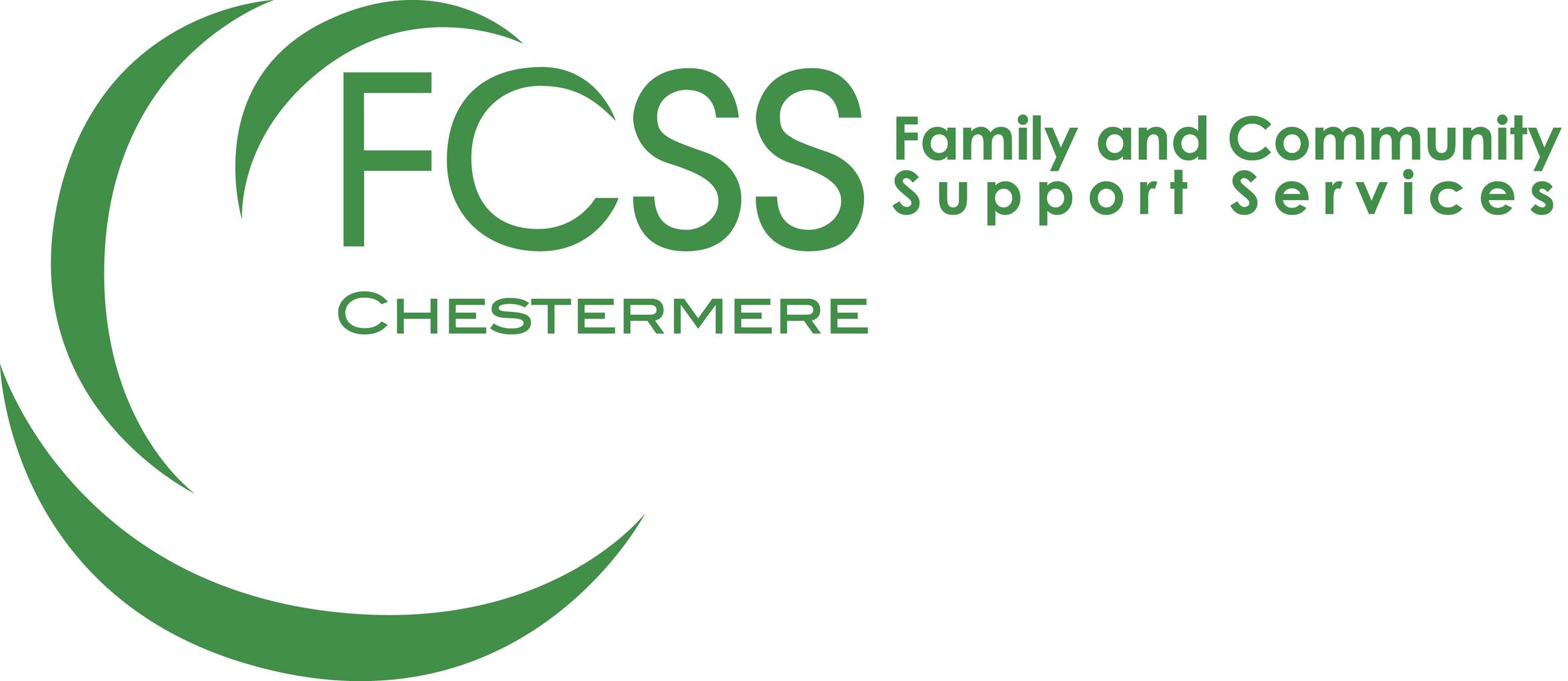 FCSS Chestermere