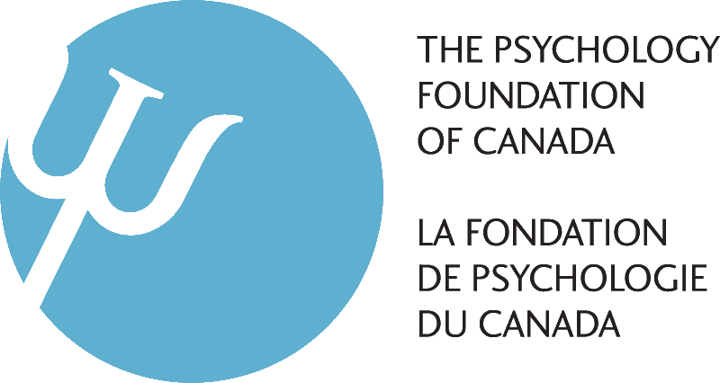 Psychology Foundation of Canada