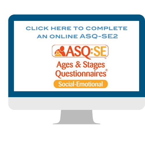 click here to complete an online ASQ-SE2 Opens in new window